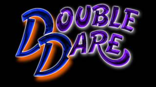 Super Extended Double Dare Theme