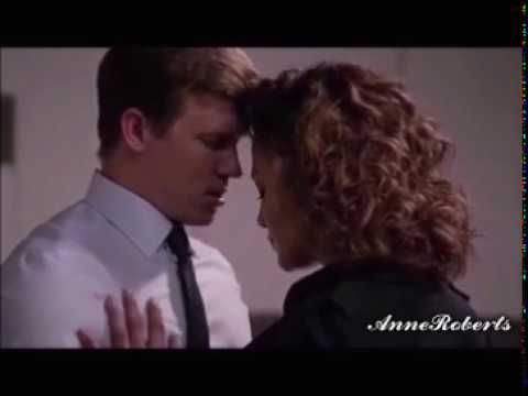 Harlee & Robert Stahl -Shades of Blue -Jennifer Lopez