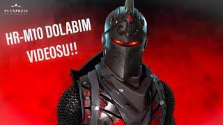 Fortnite Dolabım + 80 Skin (Fortnite Türkçe)