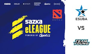dota2-esuba-vs-team-young-6-kolo-sazka-eleague