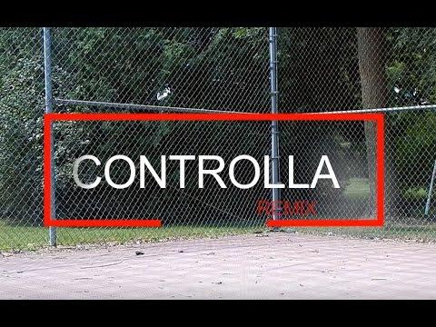 Controlla  Drake (remix)  Choreography @mattsteffanina