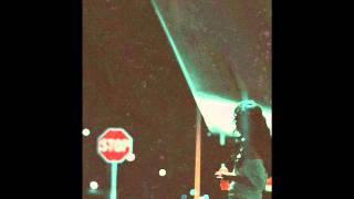 Nas - Kissing (Giga Chikadze Remix)