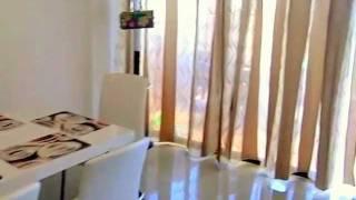 АРЕНДА АПАРТАМЕНТОВ НА КИПРЕ(Новый комплекс. Море в ста метрах. Апартаменты на Кипре с одной спальней и возможностью размещения до 5 чело..., 2011-12-21T21:47:57.000Z)