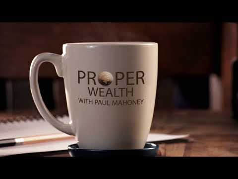 Acentus Real Estate on Property Wealth TV