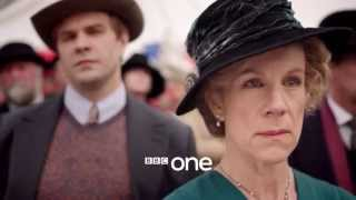 The Village Series 2: Trailer - BBC One
