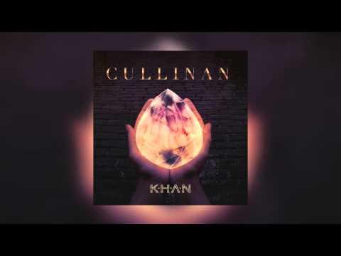 """KHAN - Big K.  (Nueva maqueta 2015 """"Cullinan"""")"""