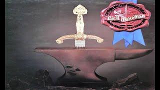 Rick Wakeman - Guinevere