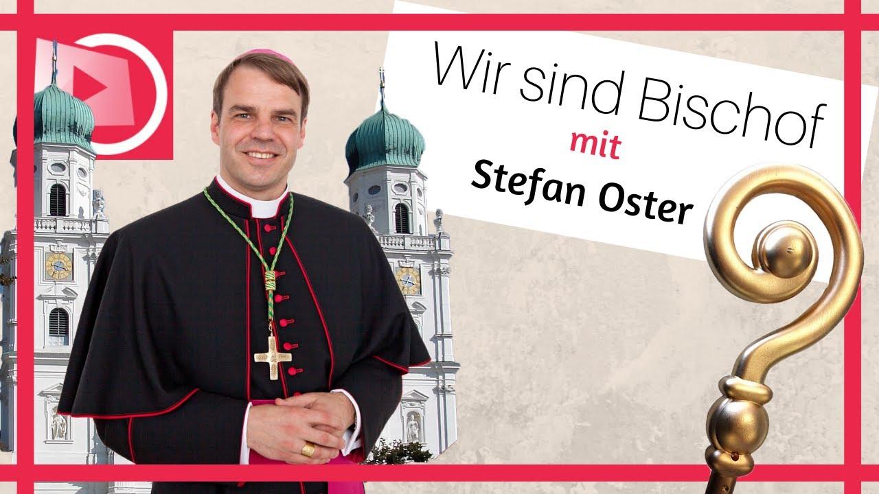 Stefan Oster Youtube