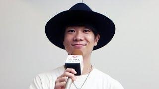 9月9日に開催されるTiARY TV Fes!! Powered by Tokyo Street Collection...