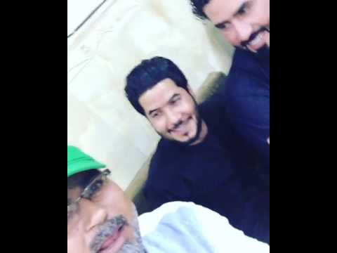 تحشيش عباس عبد الحسن..😂😂..ملا احمد شنو رئيك بعلي زورة..علي ليش تحبك الناس..؟؟