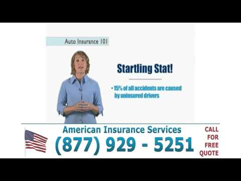 Car Insurance - Auto Insurance - Free Instant Car Insurance Quote Z5