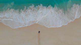 Drone Showreel 2020 | SEYCHELLES