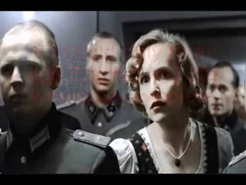 Hitler finds out Ruina Imperii is only in Swedish