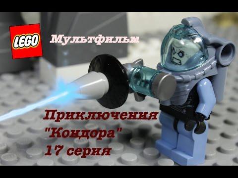 Онлайн мультфильм лунтик
