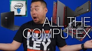 Intel Core-M, Devil