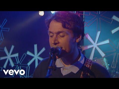 Teenage Fanclub - I Need Direction (The Beat Room 00')