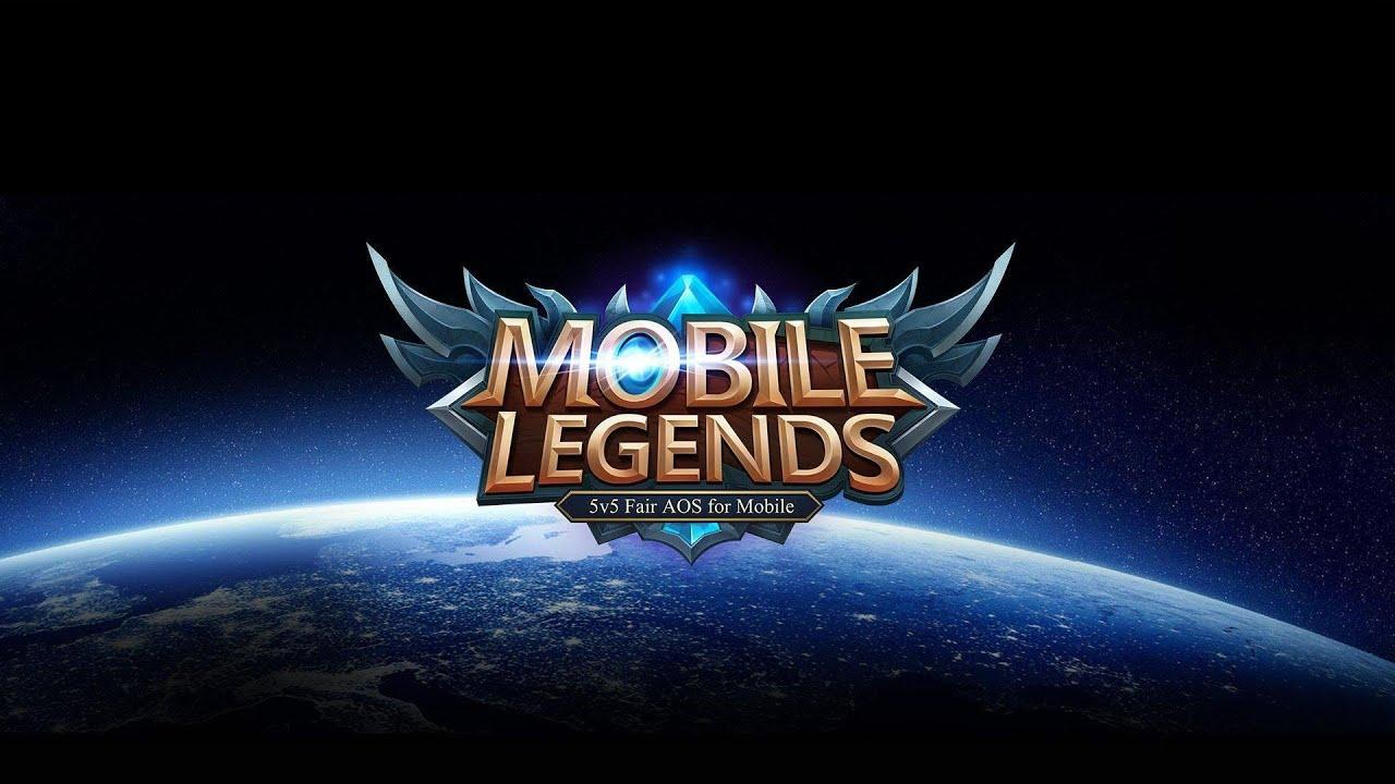 51+ Mod Skin Mobile Legend 2021 Gratis Terbaru