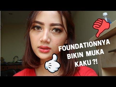 wardah-one-brand-makeup-tutorial-+-review-|-nabiladnvn