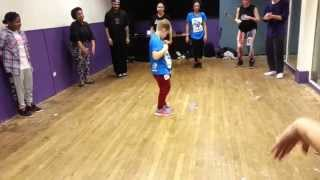 bailey eieira jaxin d bass house dancing in his pieces of house tune t shirt