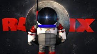 LEVEN OP DE MAAN !! | Roblox Moon Tycoon