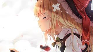 【東方作業用BGM】泣いたらピチューンな名曲アレンジメドレー