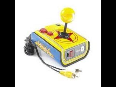 TV Plug & Play