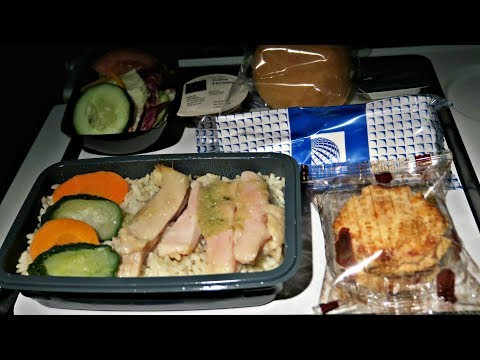 united-airlines-flight-review:-ua895-from-hong-kong-to-singapore