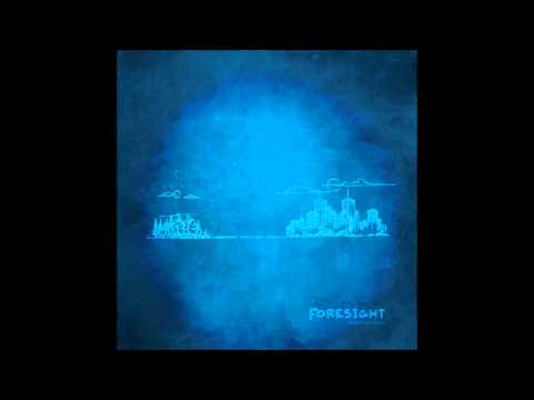 Embers In Snow - Foresight EP