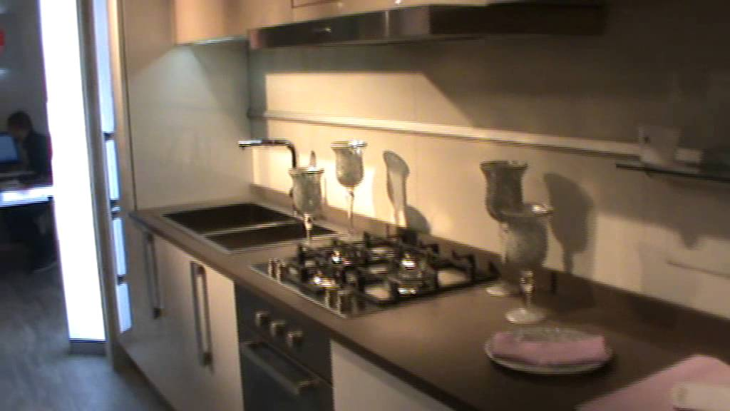 Cucine Febal - YouTube