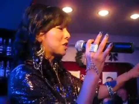 安西マリアXmas Live 2011