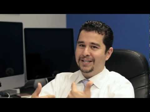 Adolfo Quintero: Chief Operations Officer and Co-Founder at AGR Group