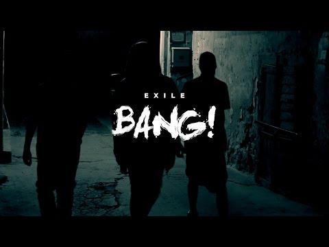 Exile - BANG! (VIDEO)