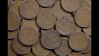 Time To Get Rid Of The Penny? Why The Cent Has Outlived Its Usefulness