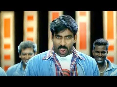 Tiger Ki Zinda Dili (2017) Telugu Film...