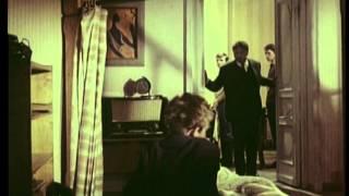Дети Дон Кихота - трейлер