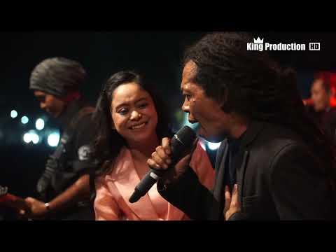 Pertemuan - Lesti Feat Sodik Monata - Monata Live Sumur Sapi Blanakan Subang
