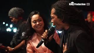 Download Pertemuan - Lesti Feat Sodik Monata - Monata Live Sumur Sapi Blanakan Subang Mp3