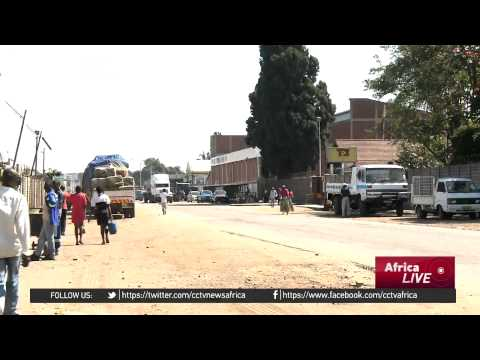 Zimbabwe Companies Get Greenlight to Retrench Workers