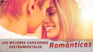 Instrumental Love Songs, Las Mejores Baladas Romanticas del Recuerdo, Mix Instrumental de Amor
