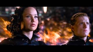 Birdy - Just A Game (The Hunger Games)