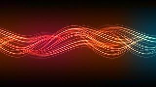 Волновой принцип Эллиота Урок №1