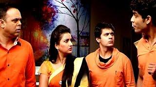 Badi Door Se Aaye Hain | 27th April 2016 | Tv Serial On Location | Full Uncut | Tv Junction