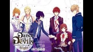 Devils season 1 episode 9 english dub ...