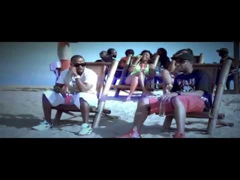 Tan Tan Ft DenG (Eleh Eleh) Official Video HD