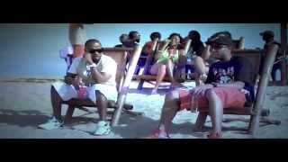 Tan Tan Ft DenG (Eleh Eleh) Official Video HD