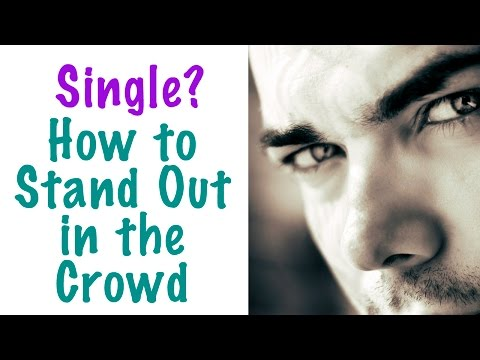 How NOT to Meet Women! Dating Advice for Single Men from YouTube · Duration:  3 minutes 10 seconds