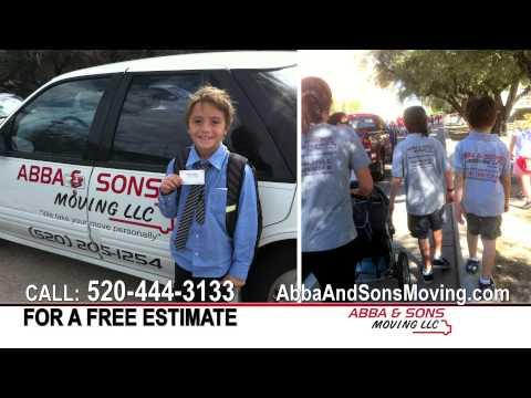 abba-and-sons-moving-company-tucson,-az