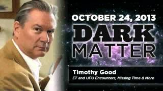 Timothy Good - Art Bell