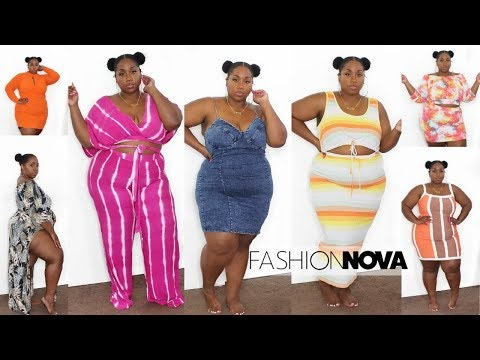 huge!-summer-plus-size-fashion-nova-curve-haul!-july-2019