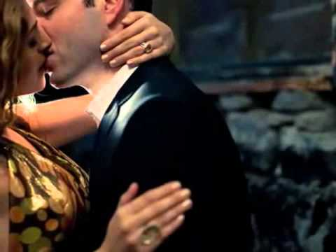 Bachata Dance - Bachata Dancing Music and Videos